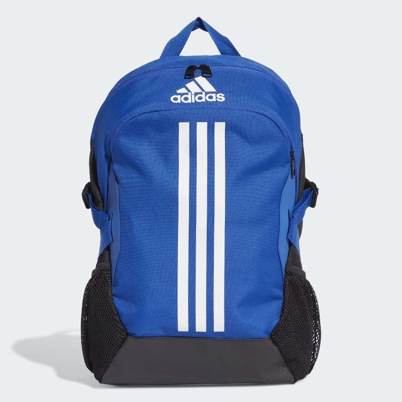 Batoh ADIDAS Power 5 Royal Blue