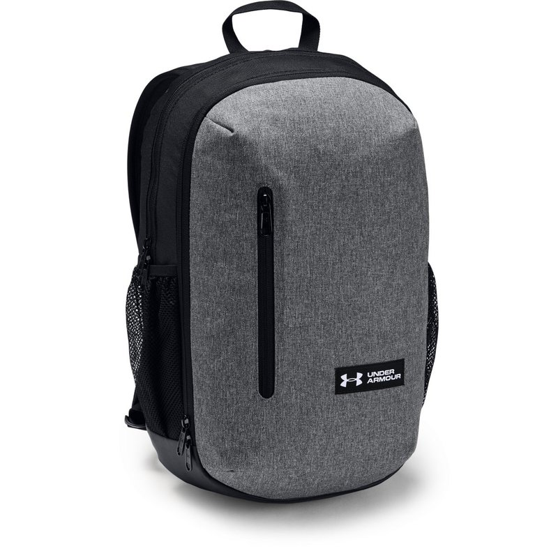 Batoh Under Armour Roland Backpack GREY