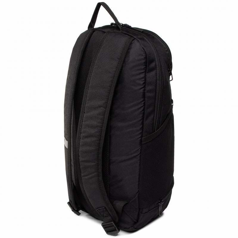 Batoh PUMA PUMA VIBE BACKPACK BLACK