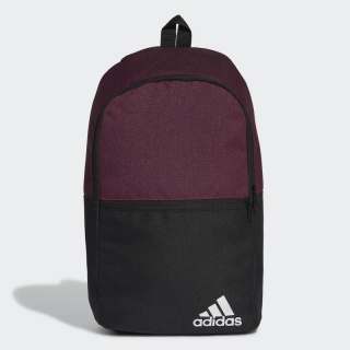 Batoh ADIDAS Daily II Power Berry