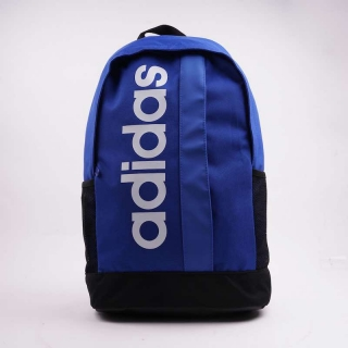 Batoh ADIDAS Linear Core Royal Blue