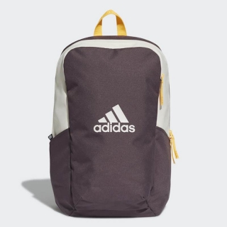 Batoh ADIDAS Parkhood Purple