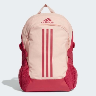 Batoh ADIDAS Power 5 Haze Coral