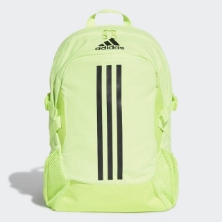 Batoh ADIDAS Power 5 Signal Green