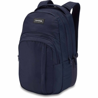 Batoh DAKINE CAMPUS L 33L Night Sky Oxford
