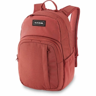 Batoh DAKINE CAMPUS S 18L Dark Rose