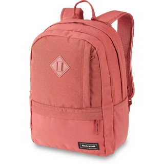 Batoh DAKINE ESSENTIALS PACK 22L Dark Rose