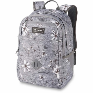 Batoh DAKINE ESSENTIALS PACK 26L Crescent Floral