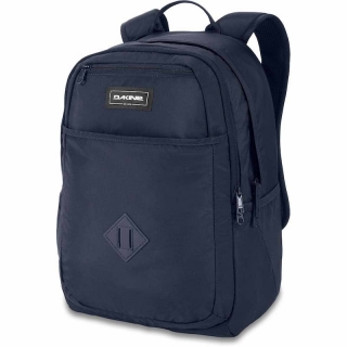 Batoh DAKINE ESSENTIALS PACK 26L Night Sky Oxford