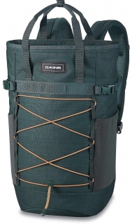Batoh DAKINE WNDR CINCH PACK 21L Juniper