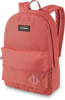 Batoh DAKINE 365 PACK 21L Dark rose