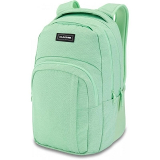 Batoh DAKINE CAMPUS L 33L Dusty Mint