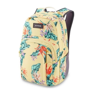 Batoh DAKINE CAMPUS M 25L Birds Of Paradise
