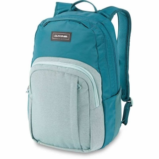 Batoh DAKINE CAMPUS M 25L Digital Teal
