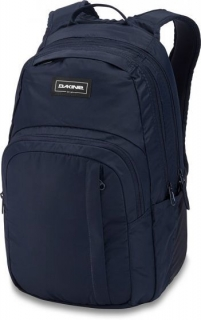 Batoh DAKINE CAMPUS M 25L Night Sky Oxford