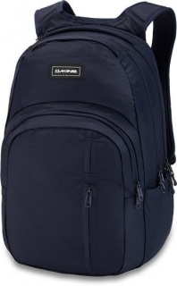 Batoh DAKINE CAMPUS PREMIUM 28L Night Sky Oxford