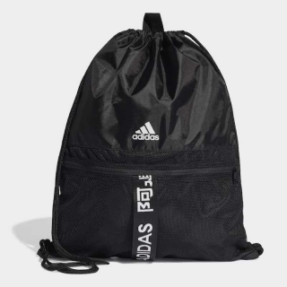 Vak ADIDAS 4Athlts Gym Black