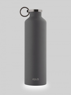 EQUA Smart Dark Grey 680ml