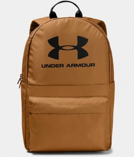 Volnočasový batoh Under Armour Loudon Backpack-YELLOW