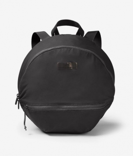 Volnočasový batoh Under Armour Midi Backpack 2.0-GREY