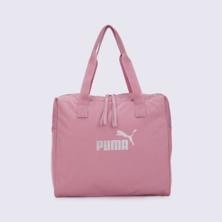 Dámská taška PUMA WMN CORE UP LARGE SHOPPER