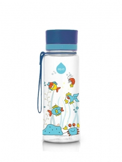 Equa Equarium 600ml
