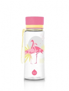 Equa Flamingo 400ml