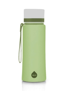 Equa Plain Olive 600ml