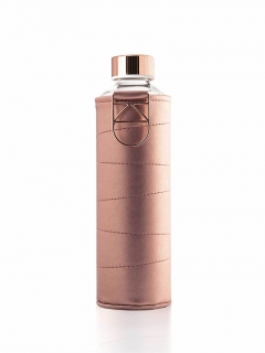 EQUA Mismatch Bronze 750 ml