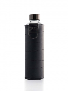 EQUA Mismatch Graphite 750 ml