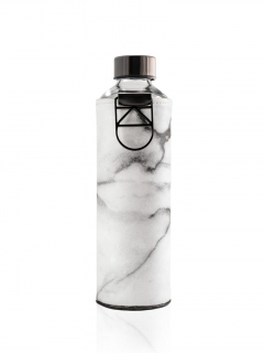 EQUA Mismatch Stone 750 ml