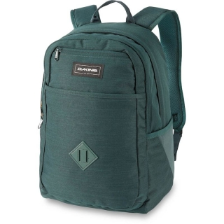 Batoh DAKINE ESSENTIALS PACK 26L Juniper