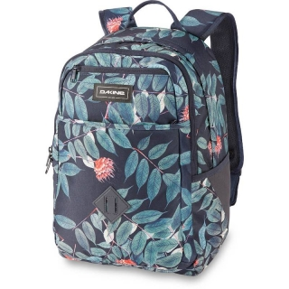 Batoh DAKINE ESSENTIALS PACK 26L Eucalyptus Flower