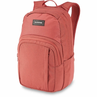 Batoh DAKINE CAMPUS M 25L Dark Rose