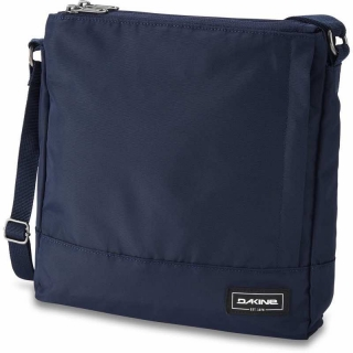 Crossbody taška DAKINE JORDY CROSSBODY Night Sky Oxford