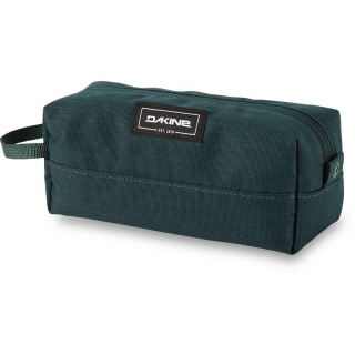 Pouzdro DAKINE ACCESSORY CASE Juniper