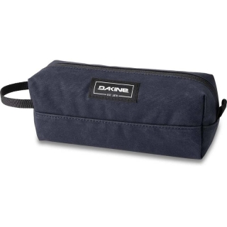 Pouzdro DAKINE ACCESSORY CASE Night Sky Oxford