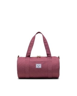 Taška HERSCHEL Sutton Mini Deco Rose Slub