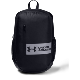 Batoh Under Armour Roland Backpack Black