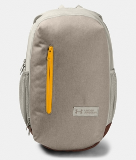 Batoh Under Armour Roland Backpack BROWN