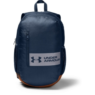 Batoh Under Armour Roland Backpack NAVY