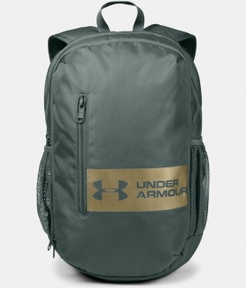 Batoh Under Armour Roland Backpack BLUE
