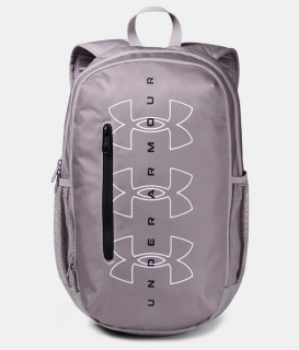 Volnočasový batoh Under Armour Roland Backpack PURPLE