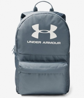 Volnočasový batoh Under Armour Loudon Backpack-GREEN
