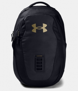 Volnočasový batoh Under Armour Gameday 2.0 Backpack-BLACK