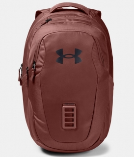 Batoh Under Armour Gameday 2.0 Backpack-RED