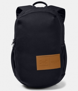 Batoh Under Armour Roland Lux Backpack Black