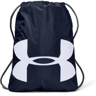 Vak Under Armour Ozsee Sackpack-NAVY
