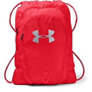 Vak Under Armour Undeniable SP 2.0-RED
