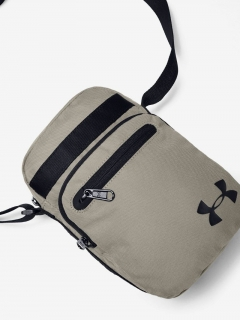 Brašna Under Armour Crossbody-GREEN